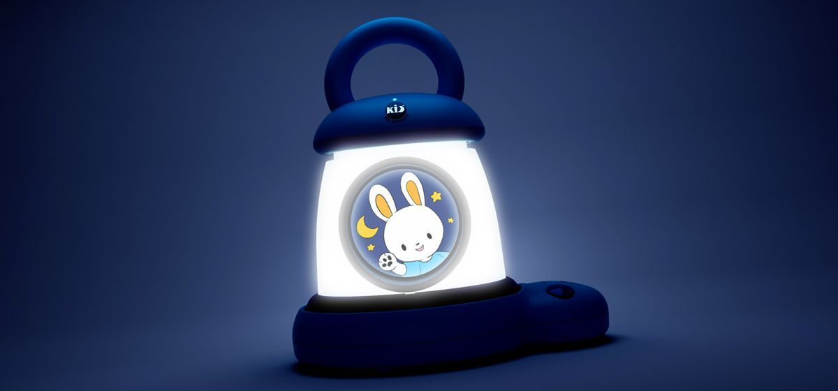 CK-lanterne