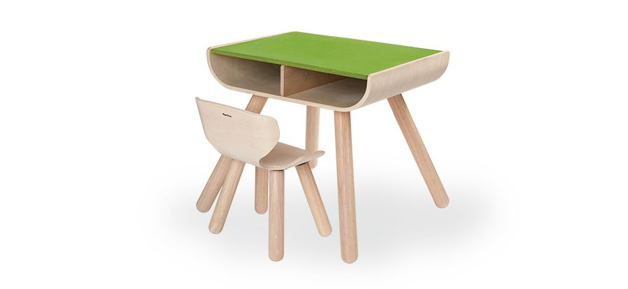 table--chair