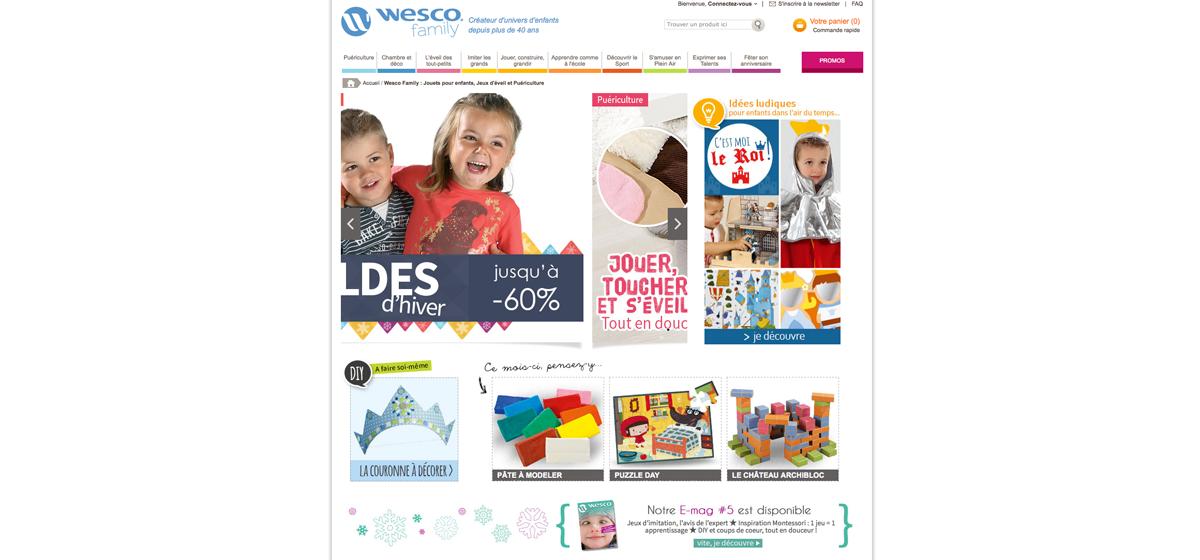 wesco-01-PLP