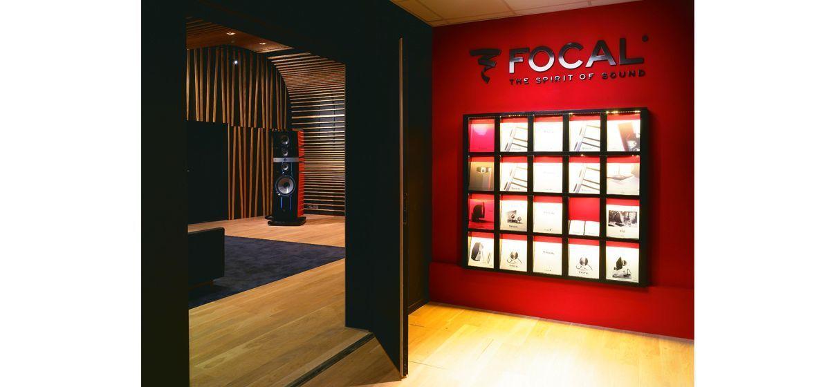 Focal-048893