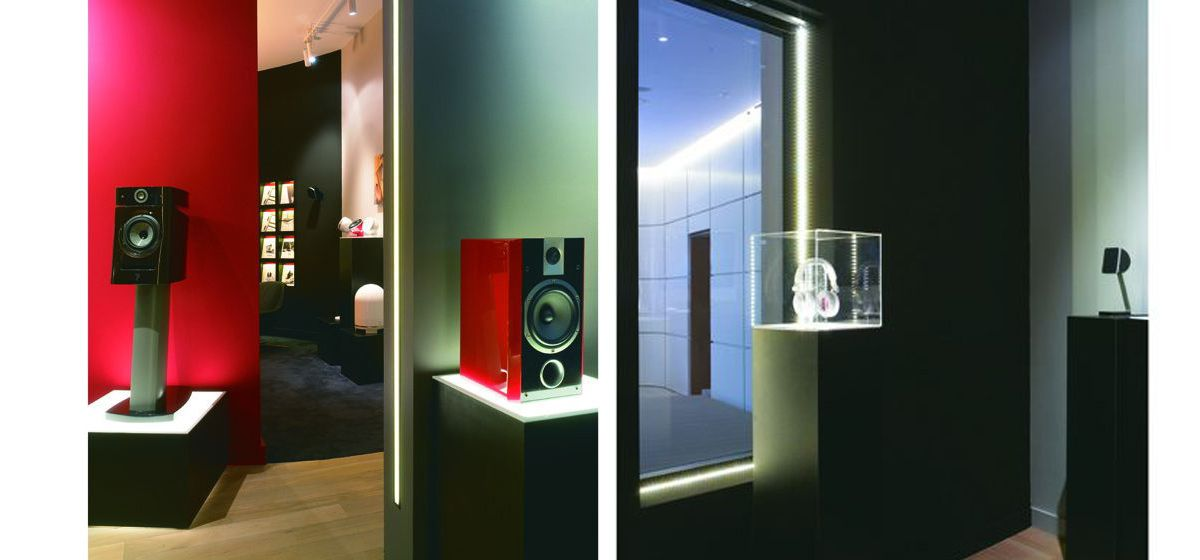 Focal-stand-new
