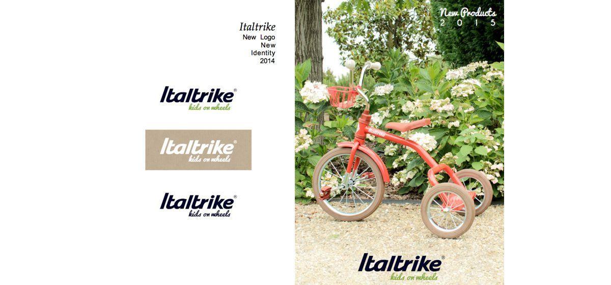 Italtrike-brand-strat-new