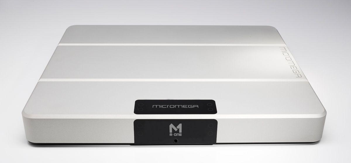 micromega-new4