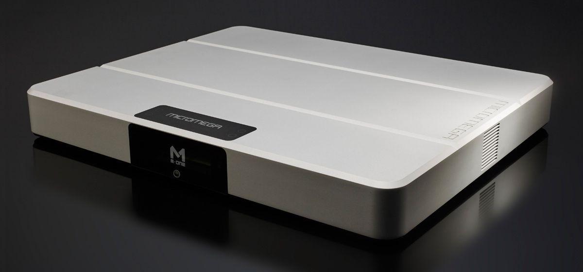 micromega-new3