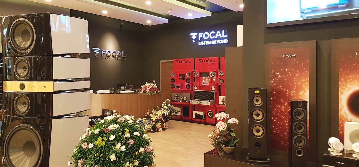 Focal-siamparagon-05