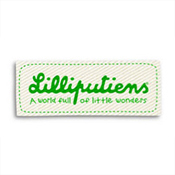 Lilliputien4
